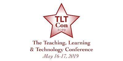 TLTCon 2019