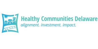 Inaugural Community Investment Council Meeting