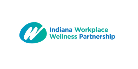 Indiana Workplace Wellness Partnership - October 11, 2019 tickets