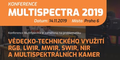 Multispectra 2019