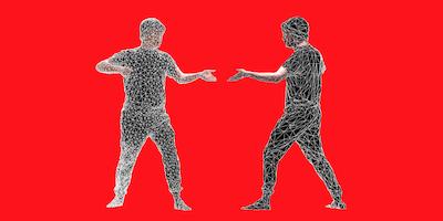 Processus créatif en impression 3D