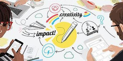 Ottawa Cancer Innovation and Design Thinking Workshop