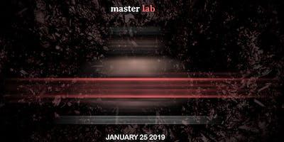 masterlab 015