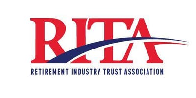 RITA IRA Institute Newark, NJ - Fall 2019
