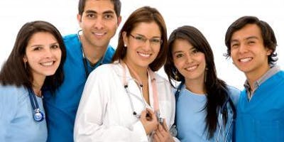 Medical Assistant Certification Information Session - Free