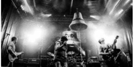 AC/DC tribute: DIRTY DEEDS Tickets