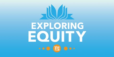 EXPLORING EQUITY - Education & the Tulsa Equality Indicators