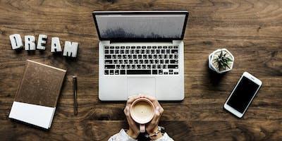 Write Your Story - Beginning Writer's Workshop