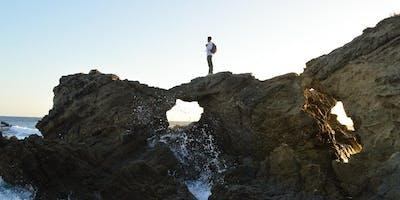 Embrace Retirement's Possibilities