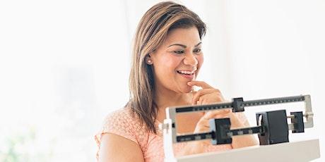 Manatee Weight Loss Center — Weight-Loss Surgery Seminar tickets