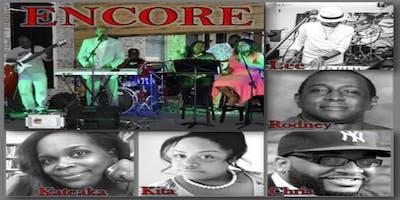Lee Knox & Encore LIVE IN MONROE, NC - March 13, 2020