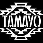 Tamayo, Free Mace, Sooza