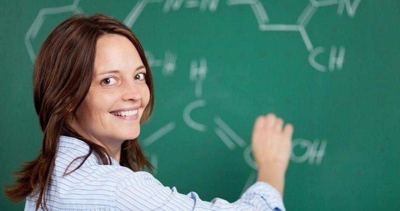 Earn Your South Carolina Teaching Certification Online Free