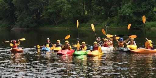 Albany, NY Canoe Events | Eventbrite