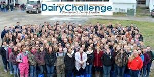 2019 National Dairy Challenge Volunteer Registration