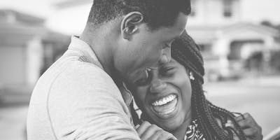 Healthy Dating Relationships: Let's Talk About It