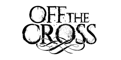 Off The Cross - Kavka