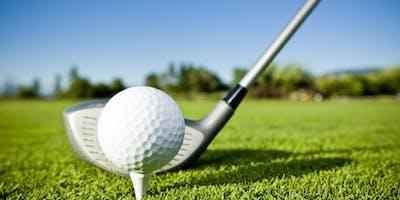 Tee Set Golf Club - 40th Anniversary & Memorial Tournament Banquet