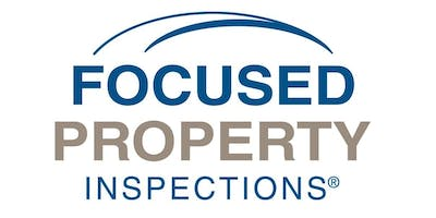 Septics 101 - Focused Property Inspections - 2/22/19
