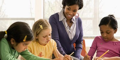 MCAS:  Access & Achievement for Students with Disabilities