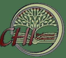 CHI Professional Development, Inc. logo