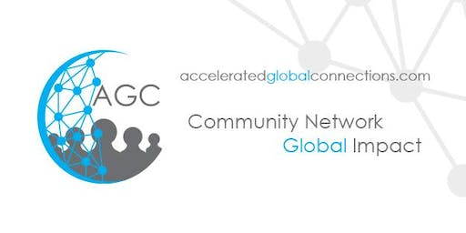 Accelerated Global Connections