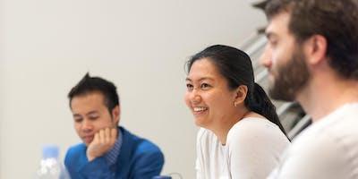 Information Session: UBC Sustainability Scholars Program