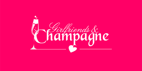 Girlfriends and Champagne Women Empowerment Brunch ( Dallas Edition ) tickets