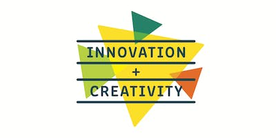 Innovation + Creativity
