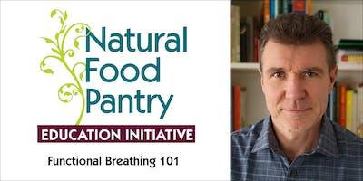 Functional Breathing 101