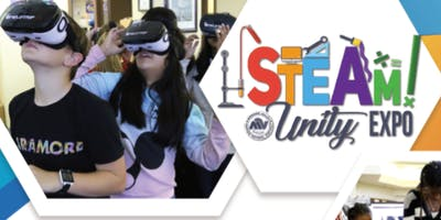 MVUSD STEAM Unity Expo 2019