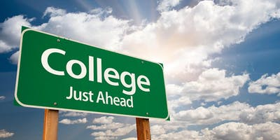 COLLEGE without going BROKE