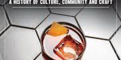 Tenderloin Cocktail Culture