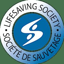 Lifesaving Society BC & Yukon Branch logo