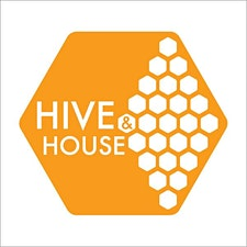Hive & House Consulting logo
