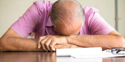 How to Avoid Probate--and Why you Should!