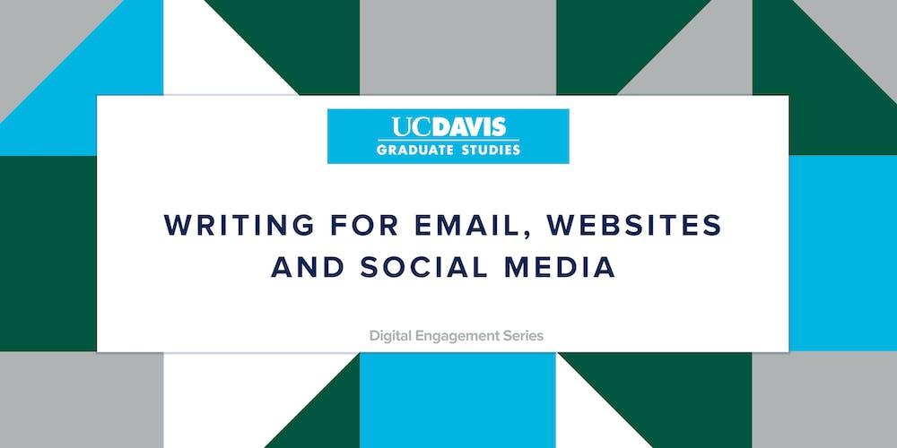 social writing websites