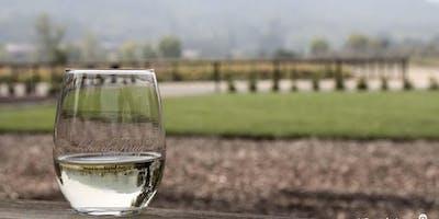 Charles Krug Winery Wine Dinner