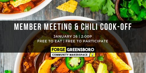 Greensboro Nc Cooking Classes Events Eventbrite