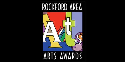 Rockford Area Arts Awards