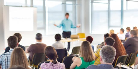 Leading SAFe 4.6.1 with SAFe Scaled Agilist Certification   Agile Training tickets