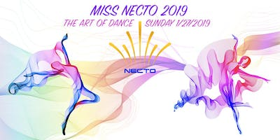 Miss Necto 2019 : Pro/Am Drag Queen Pageant