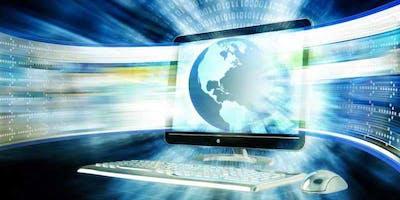 La Fatturazione elettronica e la Legge di Stabilità 2019