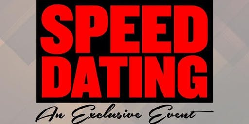 North shore speed dating
