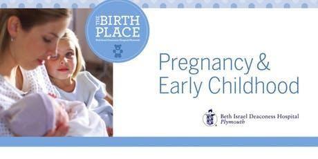 Prepared Childbirth