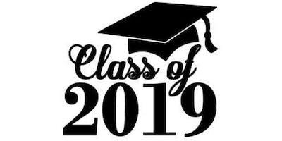 NCA Southern Nevada Graduation Ceremony