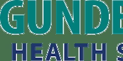 Comprehensive Trauma - Informed Care