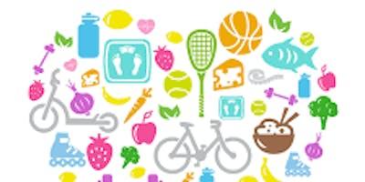 Understanding the Hearts, Habits & Hang-ups of Teens (Fishers, IN)