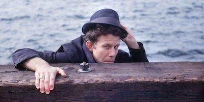 Blue Valentine | The Music of Tom Waits