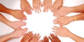 Sunflower Spa Women's Circle- October 1